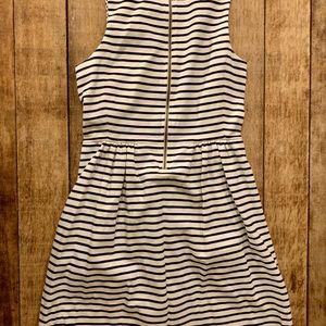 J. Crew Dresses - J Crew dress NWT XS
